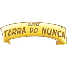 buffet-terra-do-nunca