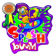 splash-buum
